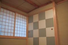 200602-15-52-f0045052_15573347